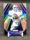 Top Troy Aikman Cards for All Budgets 34