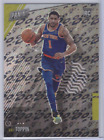 2021 Panini National Convention Wrapper Redemption NSCC Silver Packs Cards 17
