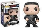 Ultimate Funko Pop Punisher Figures Checklist and Gallery 19