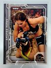 2014 Topps UFC Champions Trading Cards 24