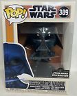 2020 Funko Pop Star Wars Celebration Galactic Convention Exclusives 19