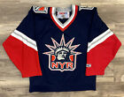 Ultimate New York Rangers Collector and Super Fan Gift Guide  44