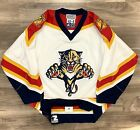 Top-Selling Sports Jerseys of 2013 78