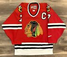 Ultimate Chicago Blackhawks Collector and Super Fan Gift Guide  54