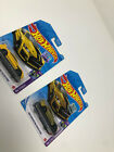 Hot Wheels 2021 Ford Mustang Shelby GT500 STH and free baseline