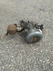 AMF Roadmaster Moped McCulloch Motor for parts or repair