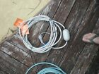 1 aquabot POWER CORD WITH FLOAT