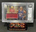 2005-06 Upper Deck Exquisite Collection Basketball Cards 19