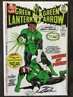 Ultimate Green Lantern Collectibles Guide 11