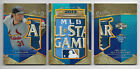 2013 Topps Triple Threads Baseball Drool Gallery and Hot List 23