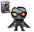 Ultimate Funko Pop Marvel Zombies Figures Gallery and Checklist 42