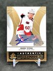 2012-13 SP Authentic Hockey Cards 20