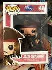 Ultimate Funko Pop Pirates of the Caribbean Figures Gallery and Checklist 25