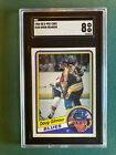 Doug Gilmour Cards, Rookie Card and Autographed Memorabilia Guide 3