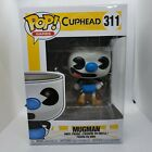 Ultimate Funko Pop Cuphead Figures Gallery and Checklist 29