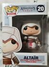 Ultimate Funko Pop Assassin's Creed Figures Gallery and Checklist 25
