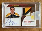 Tyler Seguin Cards, Rookie Cards and Autographed Memorabilia Guide 46