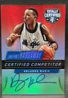 2014-15 Panini Totally Certified Basketball Cards 15