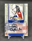 Maple Leaf Marvels: O-Pee-Chee and ITG Canada vs. the World Autographs 14