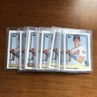 Top 1992 Baseball Cards to Collect 17