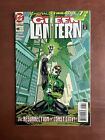 Ultimate Green Lantern Collectibles Guide 47