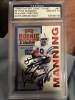 Top 100 Playoff Contenders Football Card Autographs of All-Time 8