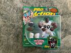 1999 Starting Lineup Pro Action Broncos Neil Smith Tackling Action - New in Box