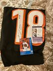 How to Insure Your Sports Card and Memorabilia Collection 14