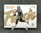 Russell Wilson Rookie Cards and Autographed Memorabilia Guide 18