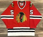 Top-Selling Sports Jerseys of 2013 84