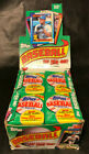 1990 Topps Baseball Cards, 1 Unopened Sealed Wax PACK From Wax Box, 16 Cards