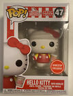 Ultimate Funko Pop Hello Kitty Figures Gallery and Checklist 41