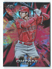 Ultimate Shohei Ohtani Rookie Cards Checklist and Gallery 98