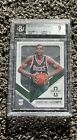 Giannis Antetokounmpo Rookie Card Guide 17