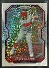 Bryce Harper Rookie Card Unveiled by Topps 14