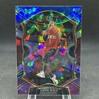 John Wall Cards, Rookie Cards and Autographed Memorabilia Guide 13