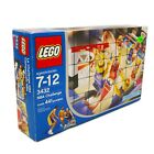 LEGO Sports Basketball NBA Challenge (3432) Sports System Open-Box Never Used