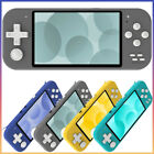 X20 Mini Handheld Game Console Newest 43 inch Handheld Portable Game Console