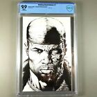 2013 Cryptozoic The Walking Dead Comic Trading Cards Set 2 16