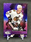 Jonathan Toews Cards, Rookie Cards Checklist, Autographed Memorabilia Guide 23