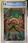 Ultimate Guide to Green Arrow Collectibles 5