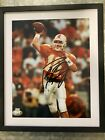 Peyton Manning Cards, Rookie Cards and Memorabilia Buying Guide 69
