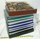 NEW Creative Memories LOT Album Pages OLD STYLE Refill You Pick FREE SHIPPING