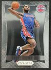 Andre Drummond Cards and Memorabilia Guide 48