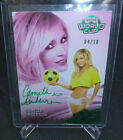 2014 FIFA World Cup Soccer Cards and Collectibles 21