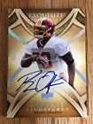 2009 Upper Deck Exquisite Collection Football Cards 22