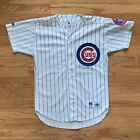 Ultimate Chicago Cubs Collector and Super Fan Gift Guide 46