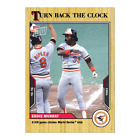 Eddie Murray Cards, Rookie Cards and Autographed Memorabilia Guide 22