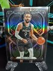 Ricky Rubio Rookie Cards and Autograph Memorabilia Guide 5