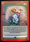 2021 Topps MetaZoo Cryptid Nation Series 0 Cards Checklist 32